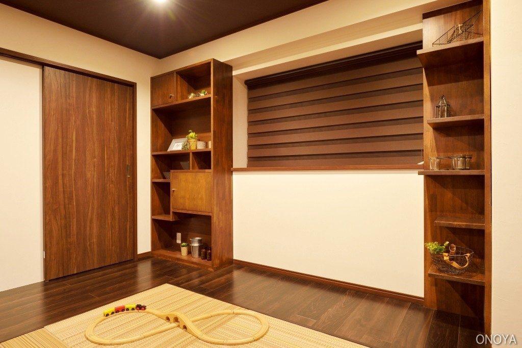家具 リフォ―ム