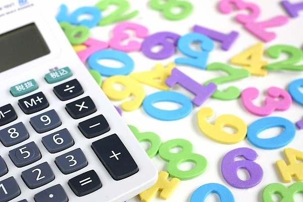 リフォーム 税金