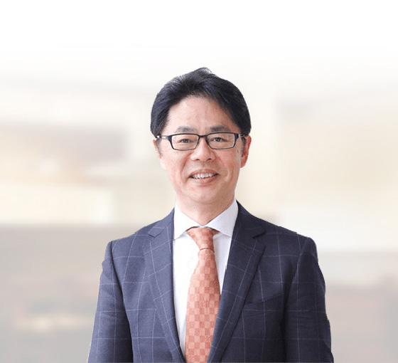 日本一のライフスタイル提案企業を目指しております。