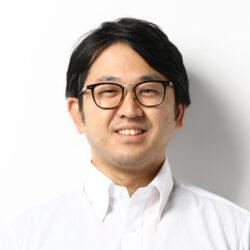 齋藤 久嗣