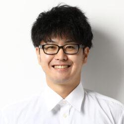 菅野 秀憲