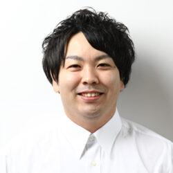 吉田 昭太