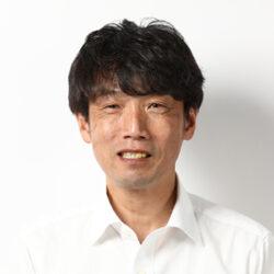 成田 裕幸