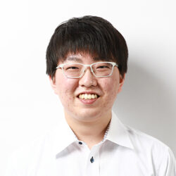 亀田 寛将