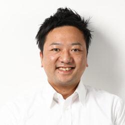 加藤 宏幸